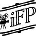 iFP iFP Avatar
