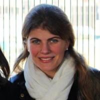 Katherine Van Hengel Avatar