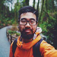 Steve Tan Avatar