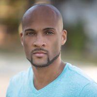 Kamal Jones Avatar