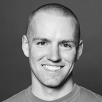 Chris Kelly Avatar