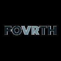 Fovrth Studios Avatar