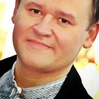 Igor Kokotsky Avatar