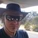 Gary Gibich Avatar