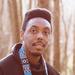 Dreshad Williams Avatar