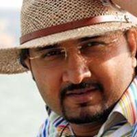 Ashish Rawal Avatar