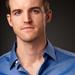 Michael markham headshot 2 web