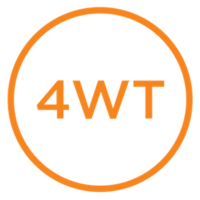 4 Wt Media Avatar