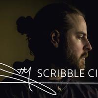 Scribble Cinema Llc Avatar