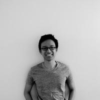 Anthony Yim Avatar