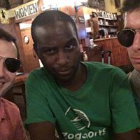 Blc3 Music Services Llc Avatar