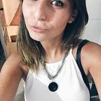 Pilar Sampayo Avatar