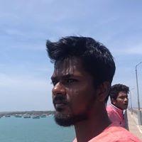 Raj A Co. Avatar