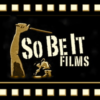 So Be It Films Avatar