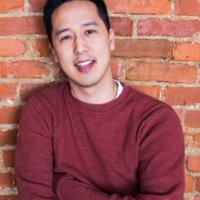 Patrick Chang Avatar