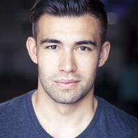 Kurt Devonshire Avatar
