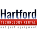 Hartford Technology Rental Co., LLC Avatar