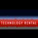 Hartford Technology Rental Co., Llc Avatar