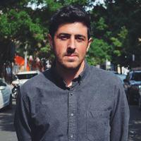 Ian Moubayed Avatar