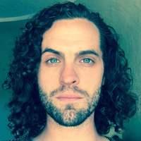 Corey Kupfer Avatar