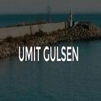 Umit Gulsen Avatar