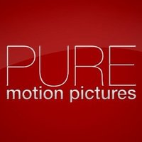 Pure Motion Pictures Avatar