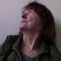 Margaret Bazura Avatar