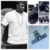 Fades 2 Black Media Group Inc Avatar