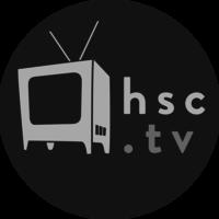 Hsc.Tv Avatar