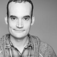 Jonathan Rivera Avatar