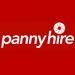 PANNY HIRE LLC Avatar