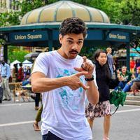 Esteban V Avatar