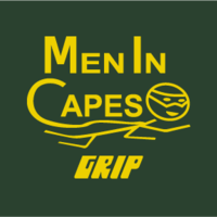 Men In Capes, Inc Avatar