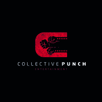 Collective Punch Avatar