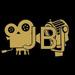 Jb logo 4  square black