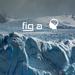 Fig logo background 1