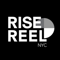 Rise Reel Nyc Avatar
