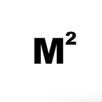 M Squared Avatar
