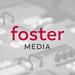 Foster media