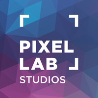 Pixelab Studios, Llc Avatar