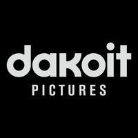 Dakoit Pictures, Llc Avatar