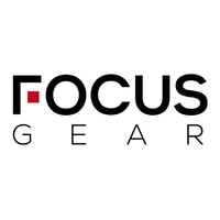 Focus Gear Avatar