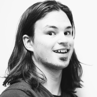 Petr S Avatar