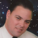 Yoandys Perez Avatar