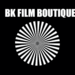 Film Boutique (La & Ny) Avatar