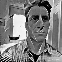 Jonathan Miller Avatar