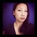 Julie Lam Avatar