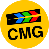 Chilton Media Group Avatar