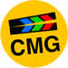 Chilton Media Group Avatar
