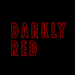 Darklyred 3